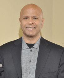 Dr. Paul Guillory
