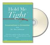 Hold Me Tight - DVD